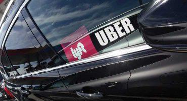 Buy-Rent-Lease-Uber-Lyft