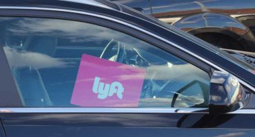requirements-to-become-a-lyft-driver
