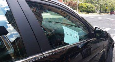 uber-vehicle-requirements