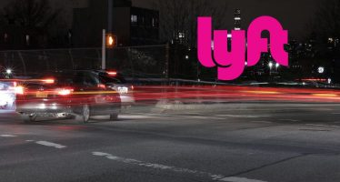 Lyft Reveals $600 Million New Funding From Investors
