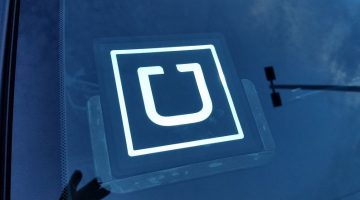 Uber Pilots Driver Injury Coverage Insurance In 8 States