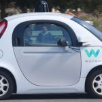Waymo and Lyft to Jointly Work on Self-Driving Cars